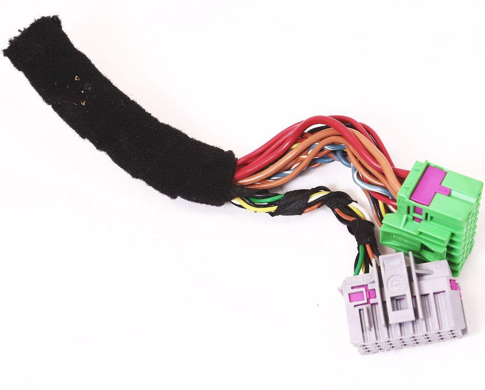 2003 jetta monsoon wiring diagram 24 volt thermostat passat stereo manual e books 2000 best libraryvolkswagen library rh 46 evitta