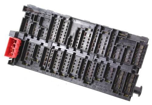 small resolution of relay board fuse box panel block ce2 vw jetta golf mk3 passat b4 1999 cabrio convertible problems 99 volkswagen cabrio fuse box