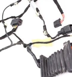 jetta door wiring harness wiring diagram user jetta driver door wiring harness jetta door wiring harness [ 1152 x 800 Pixel ]