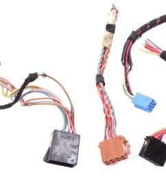 volkswagen wiring diagram radio head unit wiring connectors plugs pigtails 99 02 vw jetta golf on home wiring  [ 1200 x 782 Pixel ]