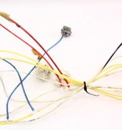 interior central locks vacuum line hoses tubes 93 99 vw jetta golf mk3 genuine carparts4sale inc  [ 1200 x 726 Pixel ]