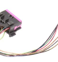 audi a4 obd wiring wiring diagram yer audi a4 obd wiring [ 1199 x 800 Pixel ]