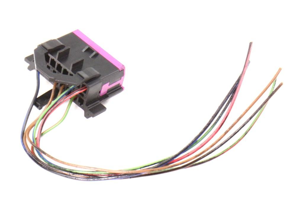medium resolution of audi a4 obd wiring wiring diagram yer audi a4 obd wiring