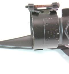 tdi fuel filter mount bracket 04 05 vw jetta golf mk4 1 9 tdi bew  [ 1102 x 800 Pixel ]