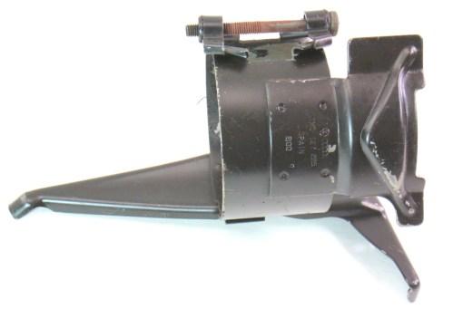 small resolution of  tdi fuel filter mount bracket 04 05 vw jetta golf mk4 1 9 tdi bew