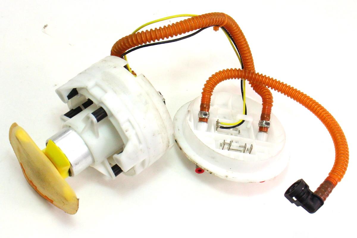 hight resolution of fuel pump audi a6 quattro 99 03 vw passat 4motion awd carparts4sale inc