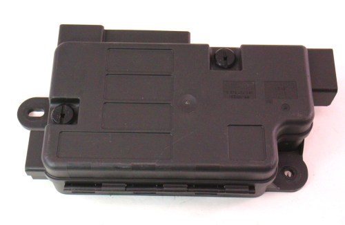 small resolution of battery overload trip switch fuse box 06 10 vw passat b6 8p0 937 548 a carparts4sale inc