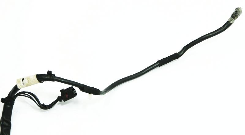 Alternator Wiring AC Harness 2.5 05-10 VW Jetta Rabbit