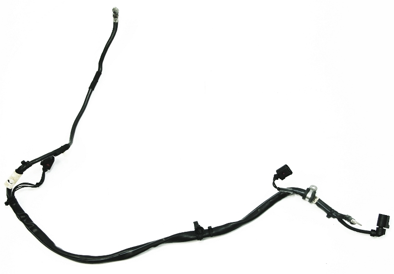 Alternator Wiring AC Harness 2.5 05-10 VW Jetta Rabbit