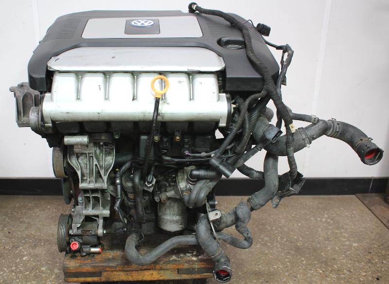 Mk3 Jetta Vr6 Wiring Diagram