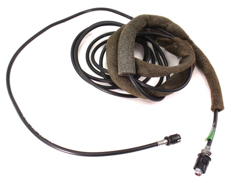 Vw Parts Vw Wiring Harnesses Kits
