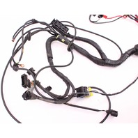 Transmission & ABS Wiring Harness DLZ 97-98 VW Jetta Golf