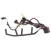 Engine Wiring Harness 97-99 VW Jetta Golf MK3 1.9 TDI AHU