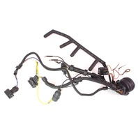 Engine Wiring Harness 97-99 VW Jetta Golf MK3 1.9 TDI AHU