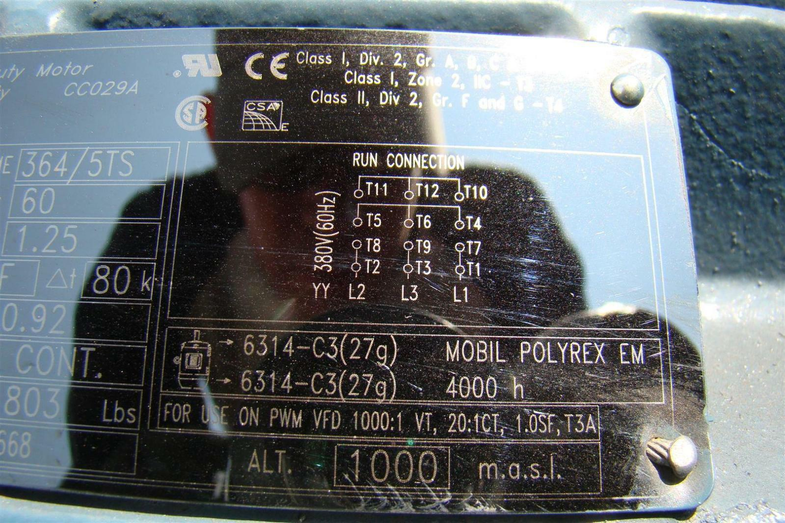 weg w22 motor wiring diagram for 1990 chevy truck nameplate bing images