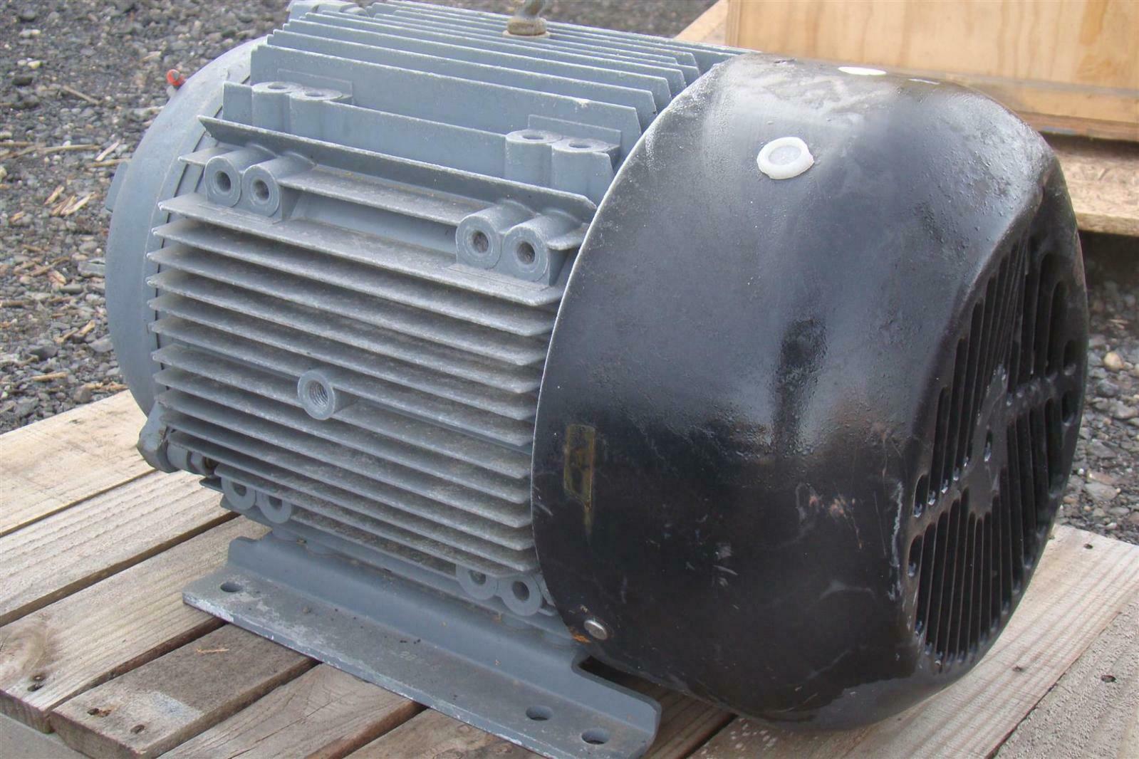 leeson 10 hp motor wiring diagram 04 nissan xterra radio brook crompton betts motors - impremedia.net