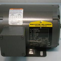 Baldor Reliance Super E Motor Wiring Diagram Led Lights Motors Canada Impremedia