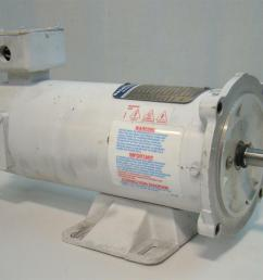 baldor reliacer dc motor 5hp 1750rpm 90v 2 bp5011t01 1009290770 [ 1599 x 1066 Pixel ]