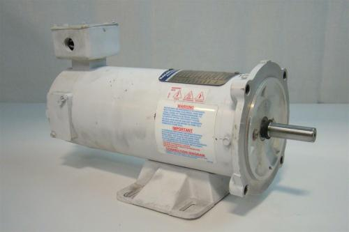 small resolution of baldor reliacer dc motor 5hp 1750rpm 90v 2 bp5011t01 1009290770