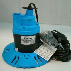 Sta Rite Pool Pump Wiring Diagram 1jz Gte Ecu For Flotec Library