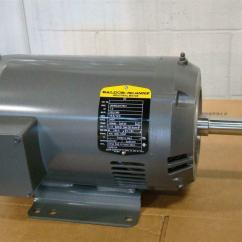 Baldor Reliance Super E Motor Wiring Diagram Refrigerator Wire Motors Canada Impremedia