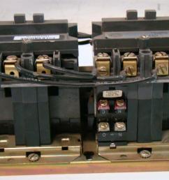westinghouse size 0 reversing contactor a211k0ca [ 1421 x 1066 Pixel ]