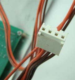 john deere wiring schematics 624h best wiring libraryliebert challenger 3000 wiring diagram 38 wiring diagram john [ 1599 x 1066 Pixel ]