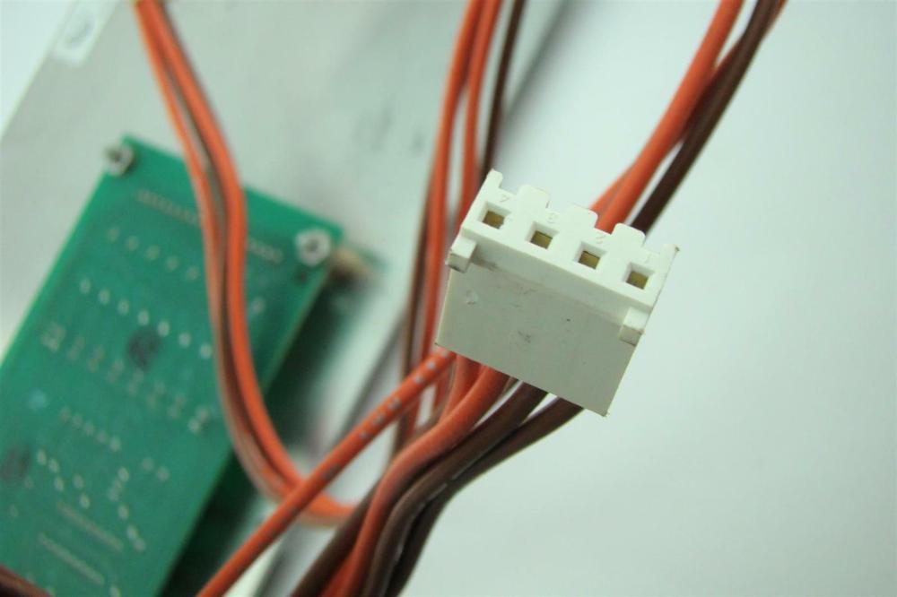 medium resolution of john deere wiring schematics 624h best wiring libraryliebert challenger 3000 wiring diagram 38 wiring diagram john