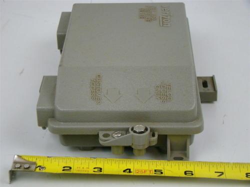 small resolution of verizon network interface device panel box 3712h 71 2l01