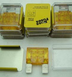 20 bussmann fuse box [ 1421 x 1066 Pixel ]