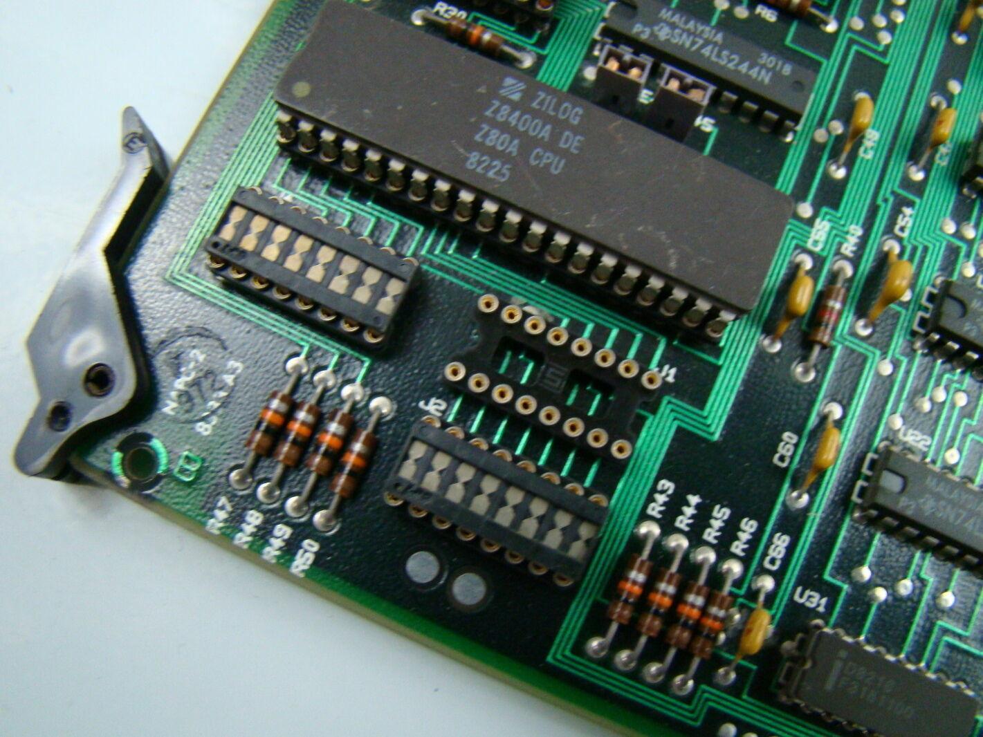 Circuit Board Standoff Ebay
