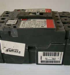 ge spectra rms 60a current limiting circuit breaker sepa36at0060  [ 1421 x 1066 Pixel ]