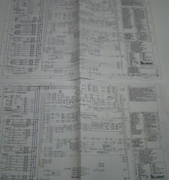 liebert control board 415761g  [ 1421 x 1066 Pixel ]