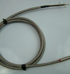 pyco thermocouple braided wire 21 6033 jj 2 3 72  [ 1421 x 1066 Pixel ]