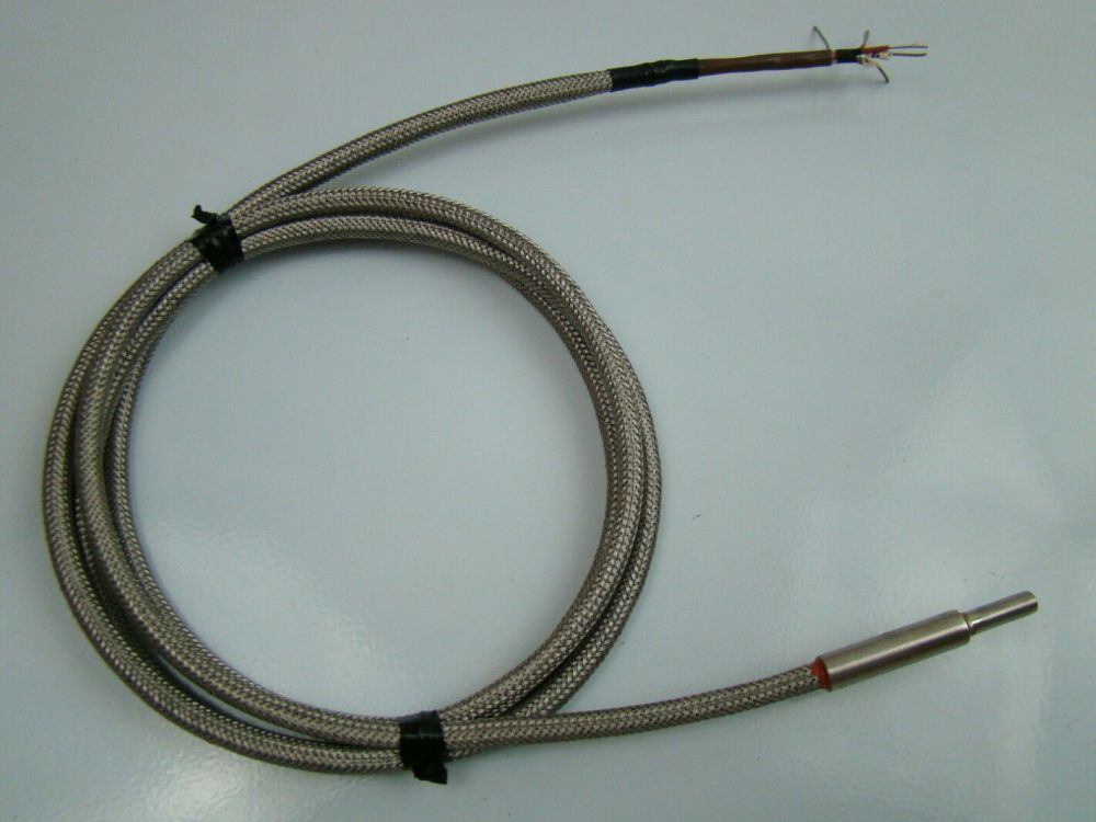 medium resolution of pyco thermocouple braided wire 21 6033 jj 2 3 72