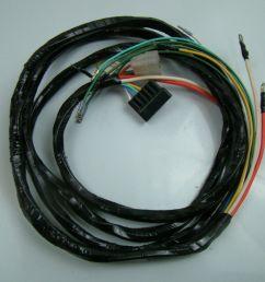 kauffman engineering wiring harness 536359 [ 1421 x 1066 Pixel ]