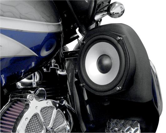 Harley Wiring Kit Free Download Wiring Diagram Schematic
