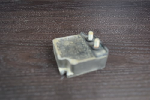 small resolution of 1976 2007 mercury mariner voltage regulator 88825a7 135 150 175 200 220