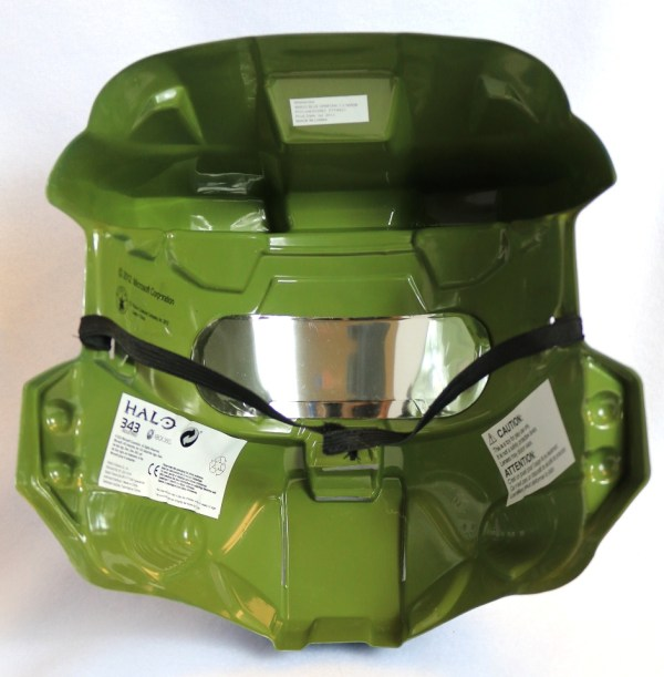 20+ Halo Reach Haunted Helmet Glitch Pictures and Ideas on Meta Networks