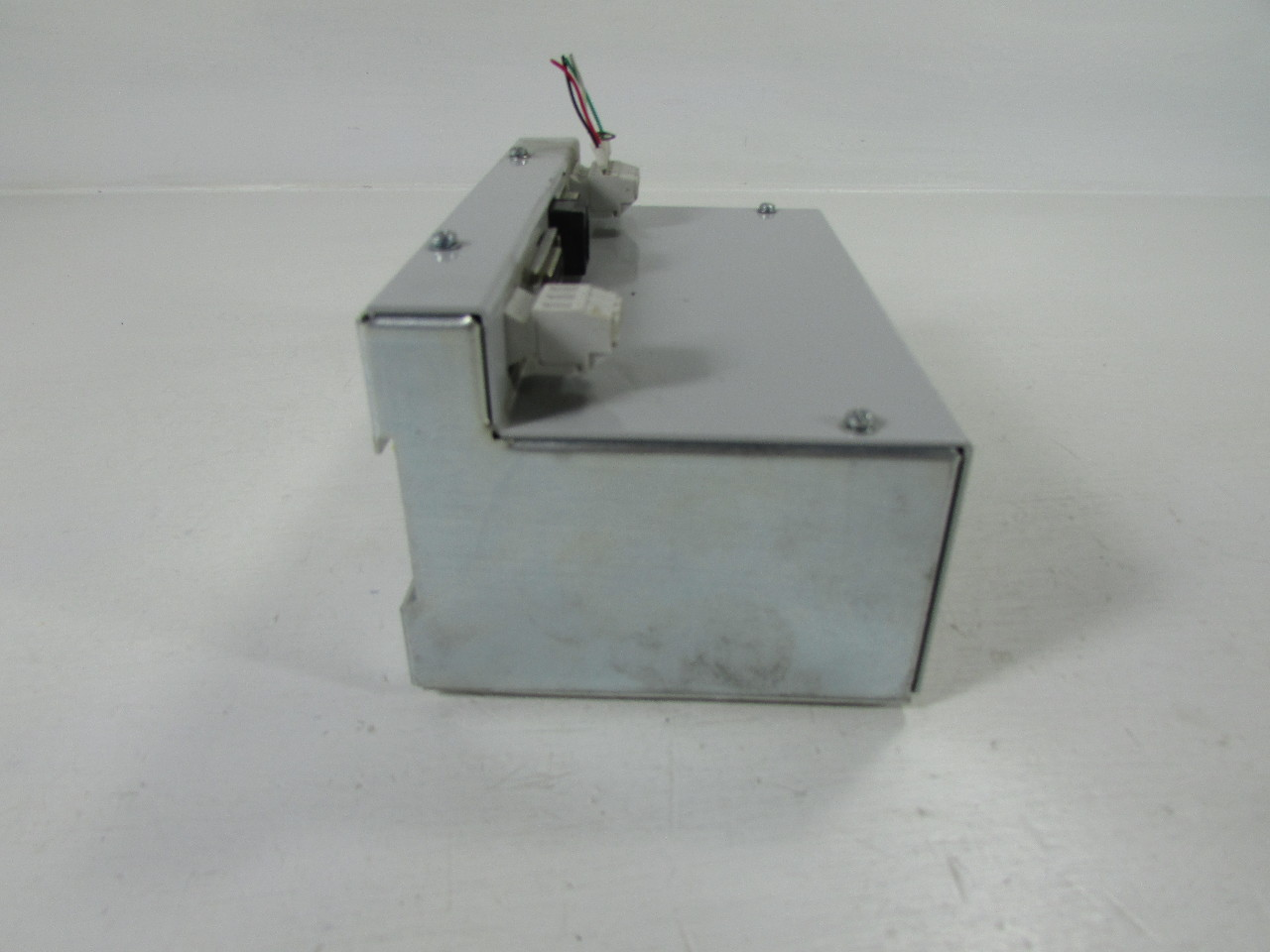 Office Industrial Gt Electrical Test Equipment Gt Circuit Breakers