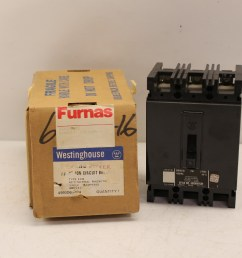 westinghouse breaker fuse box wiring library 200 amp breaker box westinghouse breaker fuse box [ 1280 x 852 Pixel ]