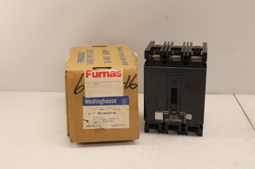 small resolution of westinghouse breaker fuse box wiring library 200 amp breaker box westinghouse breaker fuse box