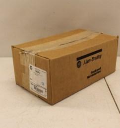 allen bradley 1494v fsv400 trailer fuse block kit new in box plc surplus supply llc [ 1280 x 852 Pixel ]