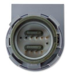 1994 2003 navistar dt466e i530e dt466 dt530 ht530 internal injector  [ 960 x 960 Pixel ]