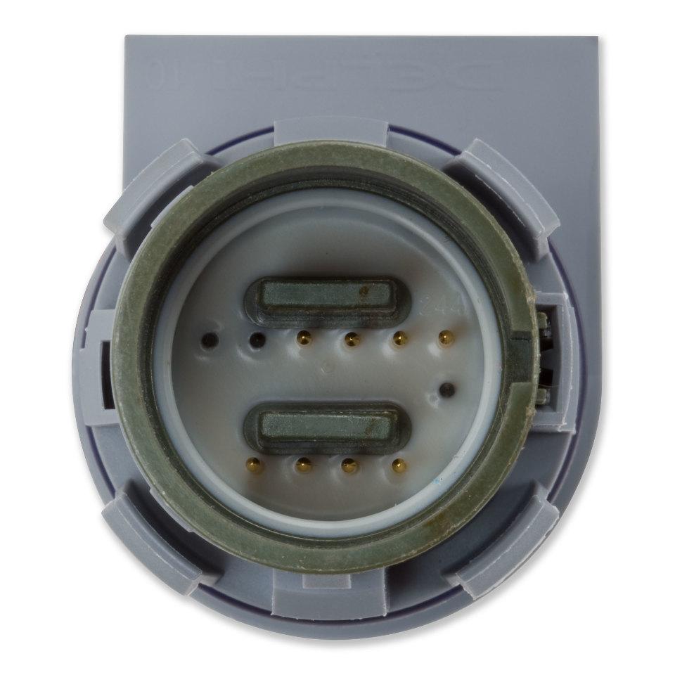 hight resolution of  1994 2003 navistar dt466e i530e dt466 dt530 ht530 internal injector
