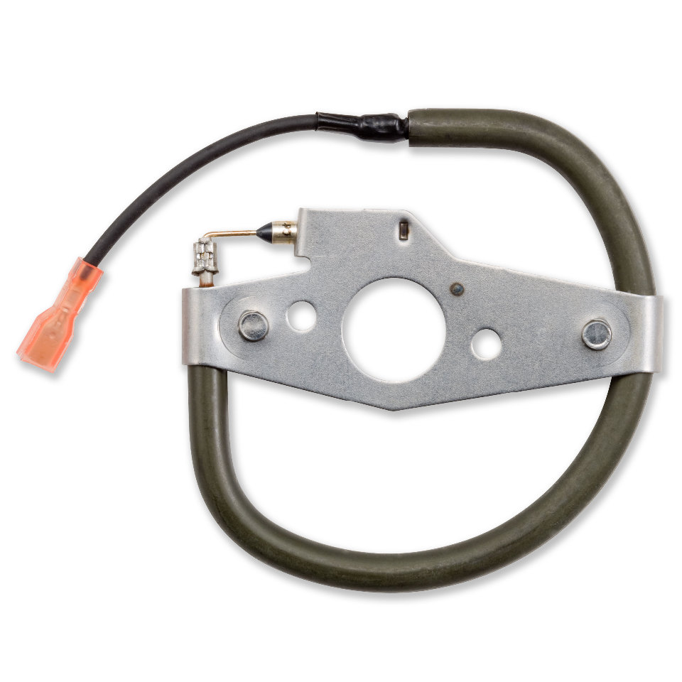 medium resolution of  1998 2003 ford 7 3l powerstroke fuel filter heater element alliant power