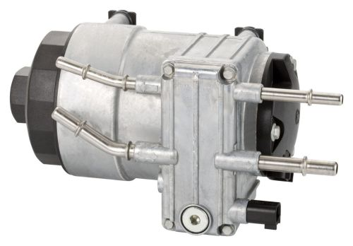 small resolution of diesel and turbo products specialists