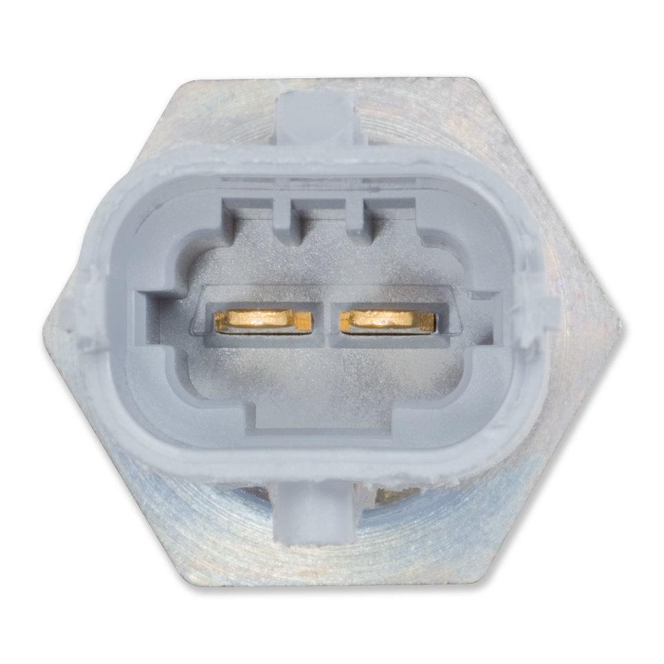 medium resolution of  2003 2010 6 0l 4 5l ford power stroke engine temperature sensor