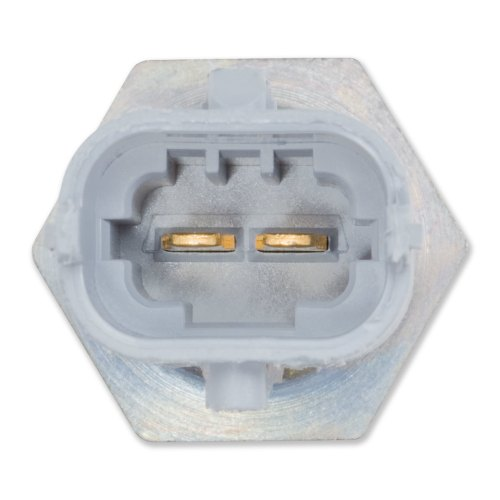 small resolution of  2003 2010 6 0l 4 5l ford power stroke engine temperature sensor
