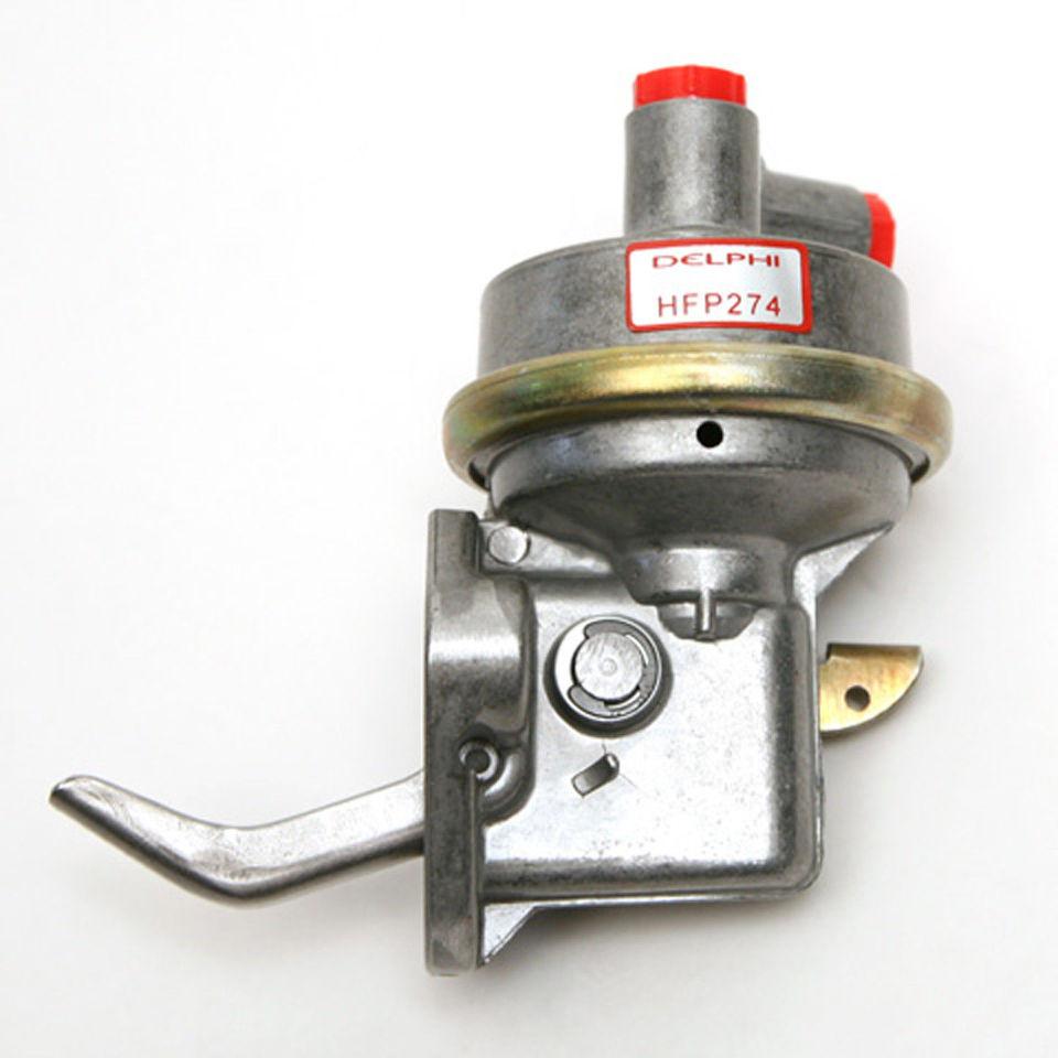 medium resolution of  1989 1993 dodge cummins 5 9l b series 12 valve fuel